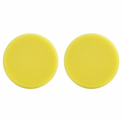 Meguiar's DFP6 Foam Polishing Disc