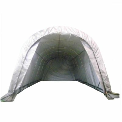 Delta Canopies Portable Carport
