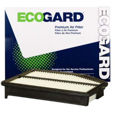 ECOGARD XA10467 Premium Engine Air Filter