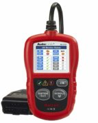 Autel AL319 OBD2 CAN Code Reader