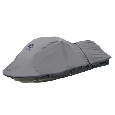 Classic Accessories Lunex RS-1 Personal Watercraft Cover
