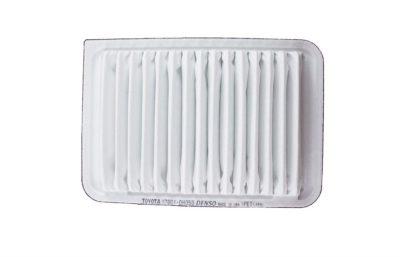 Toyota Genuine Parts17801-YZZ02 Air Filter