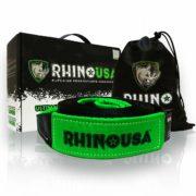 """Rhino USA Tow Strap 3""""x 30ft"""