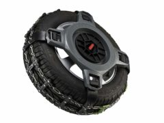 Spikes-Spider 14.522 SPXL Sport Series Winter Traction Aids