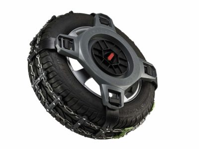 Spikes-Spider 14.522 SPXL Sport Series Winter Traction Aids