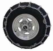 Twist Link Tire Chains
