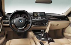 Get Peace of Mind with the Best Steering Wheel Locks