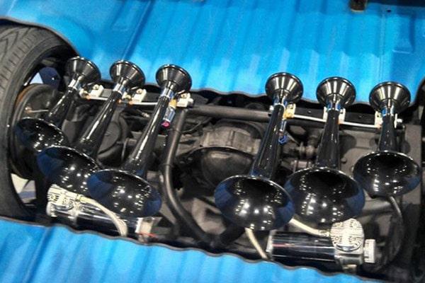 Vixen Train Horn Wiring Diagram from autoquarterly.com