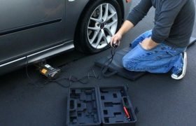 The 10 Best Electric Jacks to Buy 2021