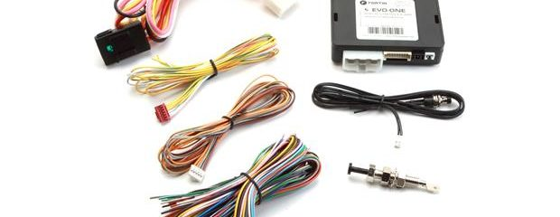Best Remote Start Systems to Control Your Car From Afar