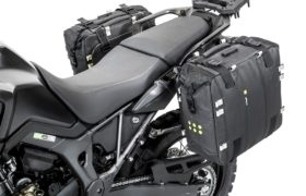 The 10 Best Motorcycle Panniers to Buy 2021