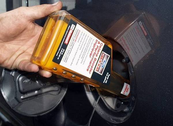 The 10 Best Diesel Fuel Additives to Buy 2019 - Auto Quarterly