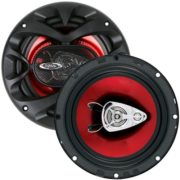 Boss Audio CH6530 Car Speakers