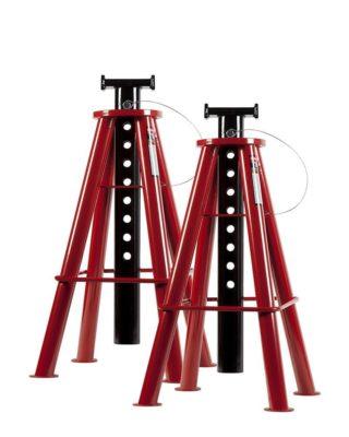 Sunex 1410 10-Ton Jack Stands