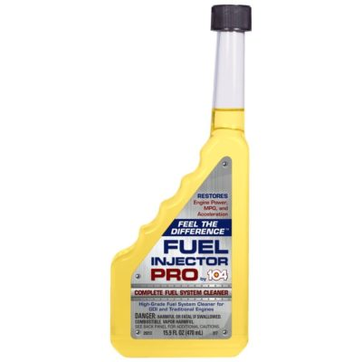 Fuel Injector Cleaner Cleaning Fluid Additive for Carburetor