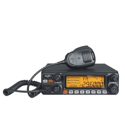 AnyTone AT-5555N Amateur Radio