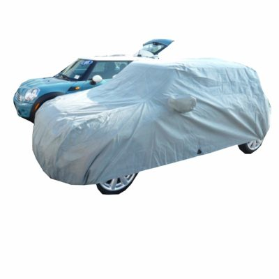 Formosa Covers MINICooper Car Cover