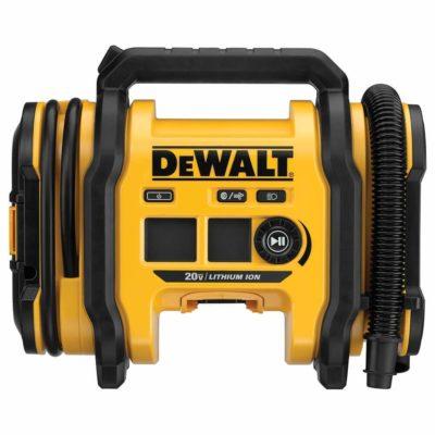 DeWalt DCC020IB 20V Max Inflator