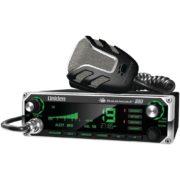 Uniden Bearcat 880 40-Channel SSB CB Radio