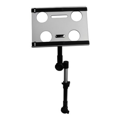AA Products T-100B Laptop Mount