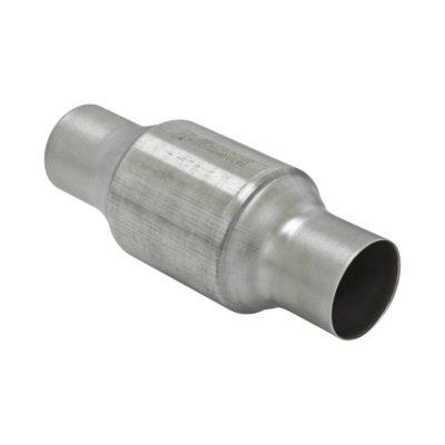FlowMaster 2230125 Catalytic Converter