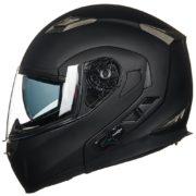 ILM Bluetooth Integrated Modular Helmet