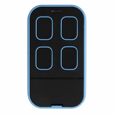 Shiyuan Universal Garage Door Opener Remote