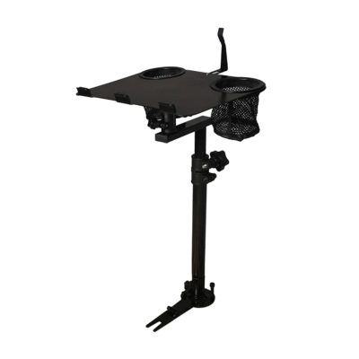 AA Products Laptop Mount