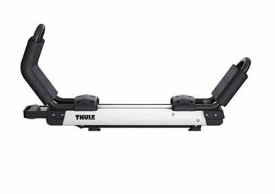 Thule 808 Hullavator Pro Kayak Lift System