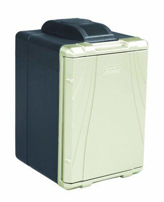 Coleman Cooler 40-Quart Portable Cooler