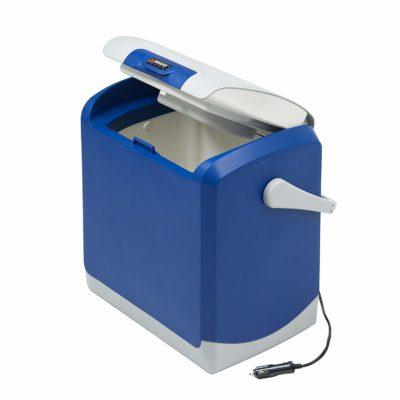 Wagan EL6224 24 Liter Electric Car Cooler and Warmer