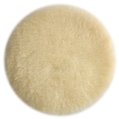 PORTER-CABLE 18007 6-Inch Polishing Pad