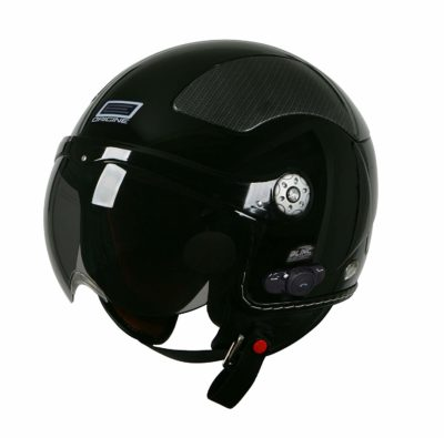 Origine O528B Pilota 3/4 Helmet