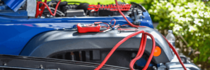 Rev to Life with the 10 Best Jumper Cables