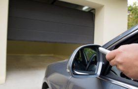 The 10 Best Garage Door Remote Controls 2020