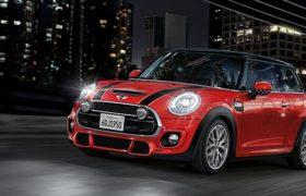 The 10 Best MINI Cooper Accessories to Buy 2020