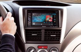 The 10 Best Car Stereos to Buy 2020