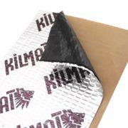 Kilmart Car Sound Deadening Mat