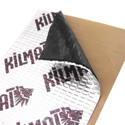 Kilmart Car Sound Deadening Mat