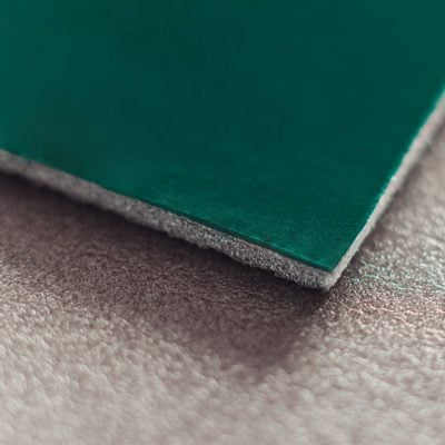 Nocio Green Car Sound Deadening Mat