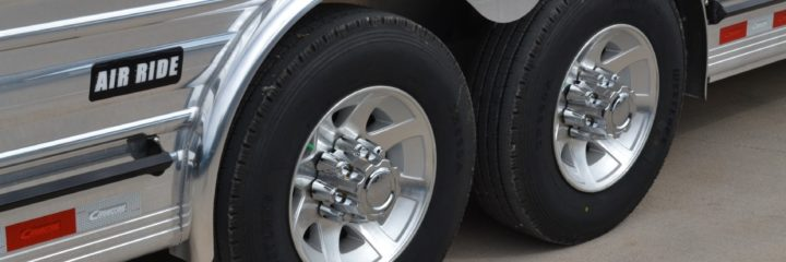 The 10 Best Trailer Tires to Buy 2020