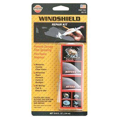 Versachem 90110 Windshield Repair Kit