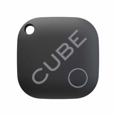 Cube Tracker Key Finder