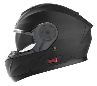 YEMA Motorcycle Modular Full Face Helmet