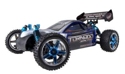 Redcat Racing Electric Tornado EPX PRO Buggy