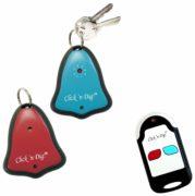 Click 'n Dig Model D2 Key Finder
