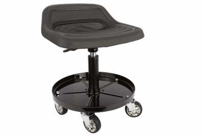 Sunex 8514 Telescoping Tractor Seat