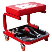 Torin Big Red Rolling Creeper Seat