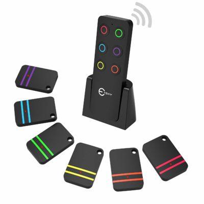 Esky Wireless Key Finder