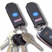 KeyRinger XL Key Finder